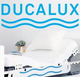 DUCALUX