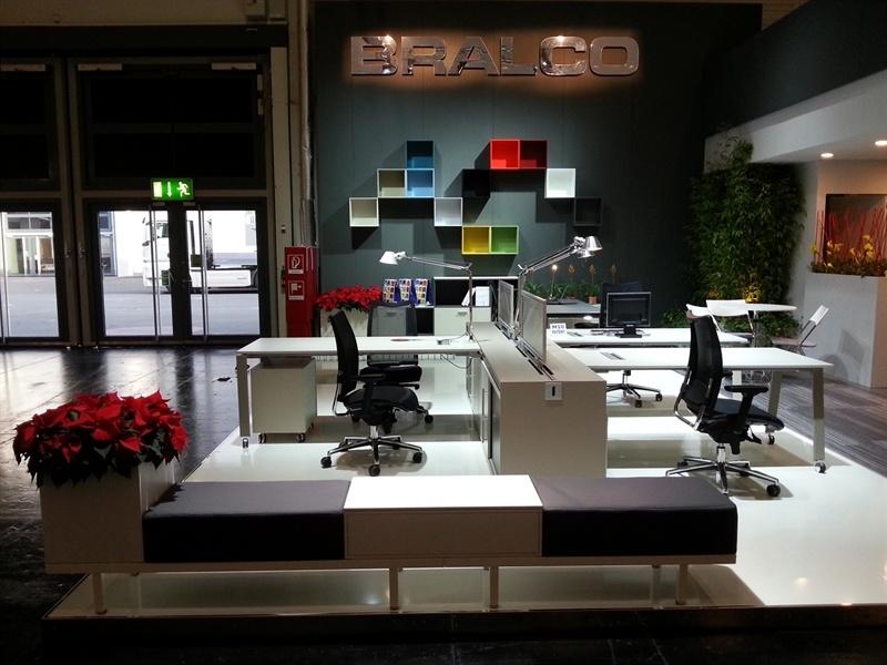 bralco-20121023-095907