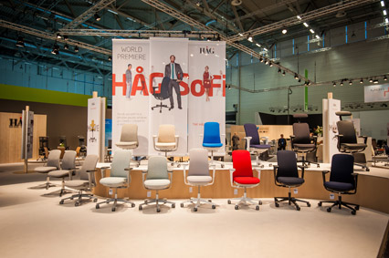 hag-orgatec-2012-01-small
