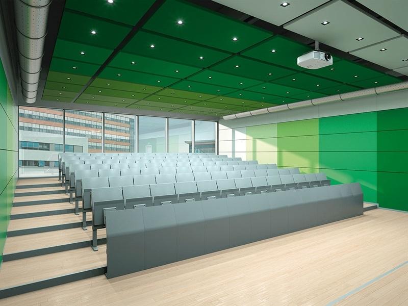 panel-acustico-para-aulas-de-formacion-caruso-lamm