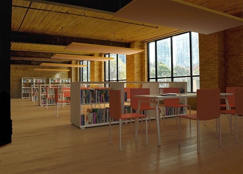 panel-acustico-para-bibliotecas-caruso-lamm