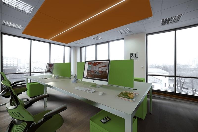 panel-acustico-para-oficinas-caruso-lamm