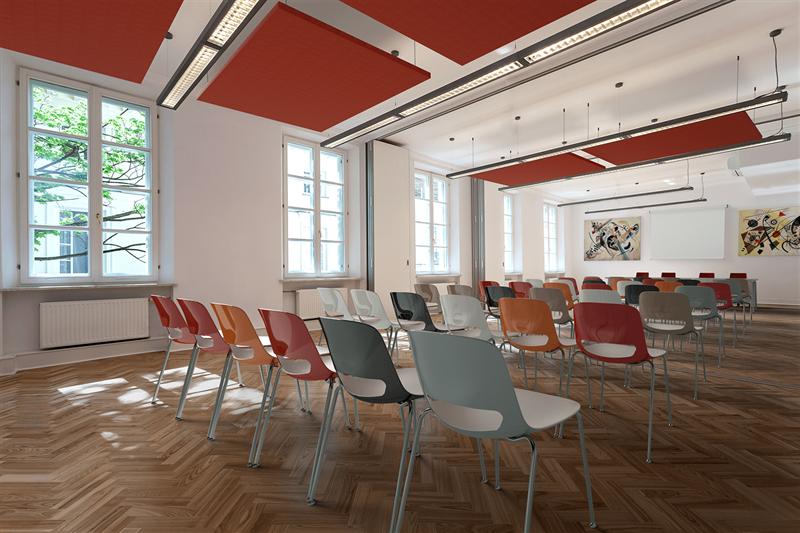 paneles-acusticos-para-salas-de-conferenicas-y-formacion-caruso-lamm