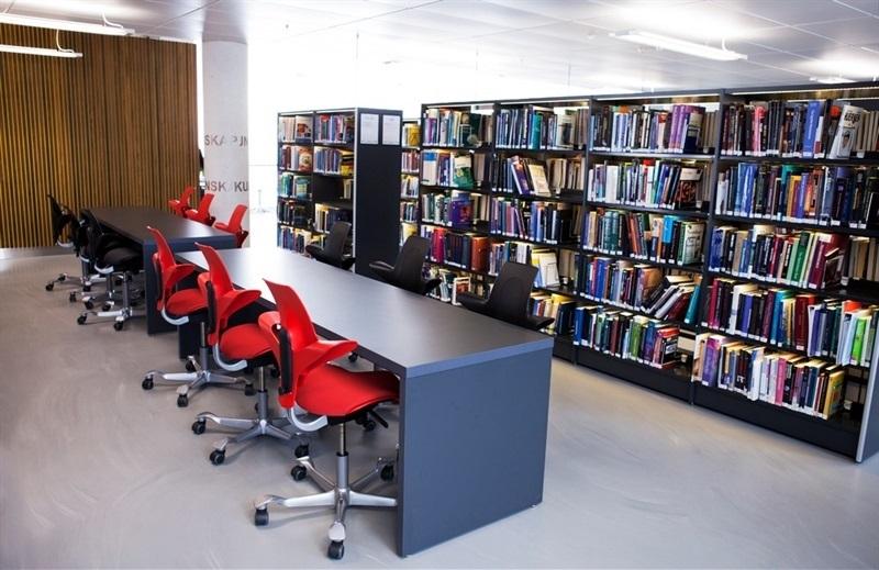 st-olavs-ha-eg-capp-library-1-ppt