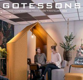 GOTESSONS
